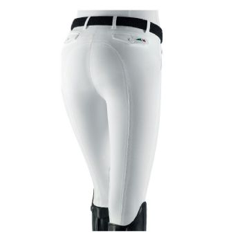 Equiline Breeches - Boston